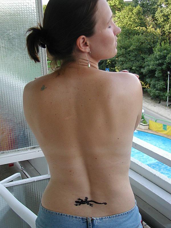 puh sex suomalaisia pornokuvia
